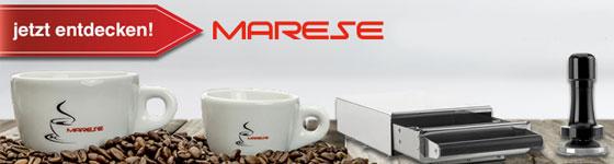 Espresso MARESE