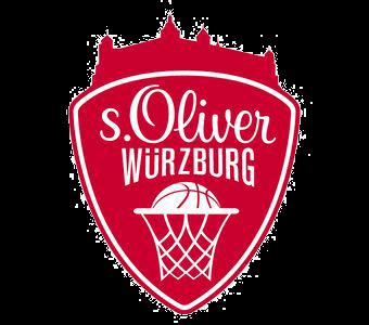 s-oliver Würzburg Logo